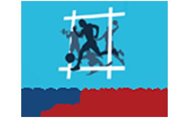نافذة الرياضة